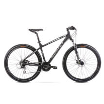 ROMET RAMBLER R9.2 2020 férfi Mountain Bike