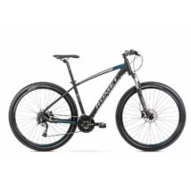 ROMET RAMBLER R9.3 2020 férfi Mountain Bike