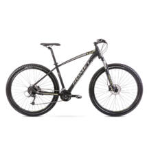ROMET RAMBLER R9.4 2020 férfi Mountain Bike