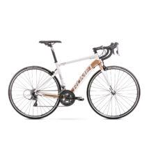 ROMET HURAGAN 1 2020 férfi Országúti Kerékpár