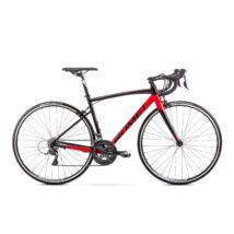 ROMET HURAGAN 2 2020 férfi Országúti Kerékpár