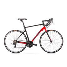 ROMET HURAGAN 2020 férfi Országúti Kerékpár
