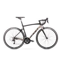 ROMET HURAGAN 3 2020 férfi Országúti Kerékpár