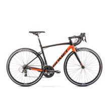 ROMET HURAGAN 4 2020 férfi Országúti Kerékpár