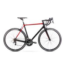 ROMET HURAGAN CRD 2020 Országúti Kerékpár
