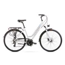 ROMET GAZELA 2 2020 női Trekking Kerékpár