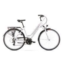 ROMET GAZELA 2020 női Trekking Kerékpár