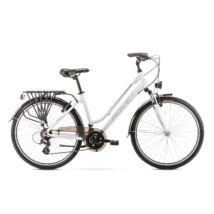 ROMET GAZELA 1 26 2020 női Trekking Kerékpár