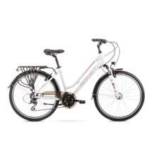 ROMET GAZELA 2 26 2020 női Trekking Kerékpár