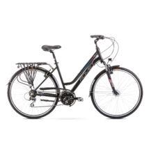 ROMET GAZELA 3 2020 női Trekking Kerékpár