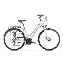 ROMET GAZELA 4 2020 női Trekking Kerékpár