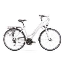 ROMET GAZELA 5 2020 női Trekking Kerékpár