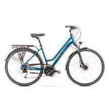 ROMET GAZELA 6 2020 női Trekking Kerékpár