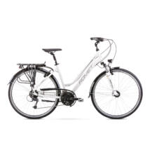 ROMET GAZELA 7 2020 női Trekking Kerékpár
