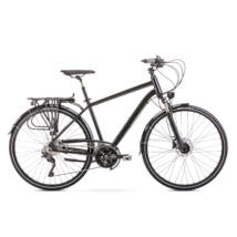 ROMET WAGANT 10 2020 férfi Trekking Kerékpár