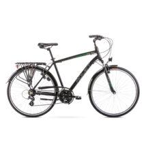ROMET WAGANT 2020 férfi Trekking Kerékpár
