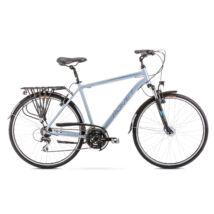 ROMET WAGANT 3 2020 férfi Trekking Kerékpár