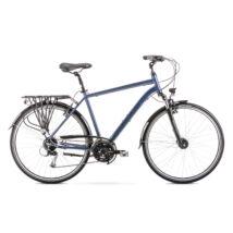 ROMET WAGANT 5 2020 férfi Trekking Kerékpár