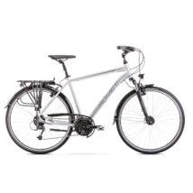 ROMET WAGANT 7 2020 férfi Trekking Kerékpár