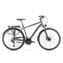 ROMET WAGANT 9 2020 férfi Trekking Kerékpár