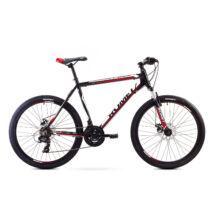 ROMET Rambler 26 2 2017 férfi mountain bike