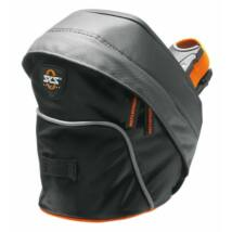 SKS Tour Bag nyeregtáska L
