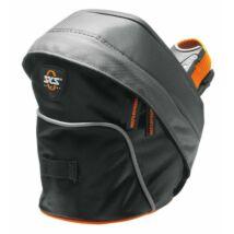 SKS-Germany Tour Bag nyeregtáska L