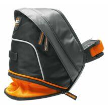 SKS Tour Bag nyeregtáska XL