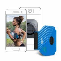 Sp Connect Telefontartó Szett Fitness Univerzális