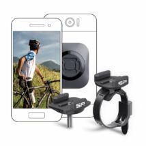 SP Connect telefontartó szett kerékpáros univerzális