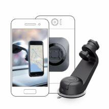 SP Connect telefontartó szett autós univerzális