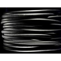 Schwalbe belső 622 svl17 28/47-622/635 150G 50MM hosszú szelep