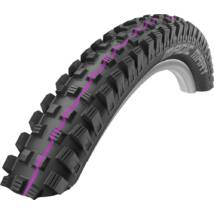 Schwalbe Külső 27.5X2.60 (584-65) Magic Mary Evo Hs447 Addix U-Soft Ss 1470G