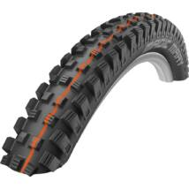 Schwalbe Külső 27.5X2.35 (584-60) Magic Mary Evo Tle Hajt Hs447 Addix Soft Ss 835G