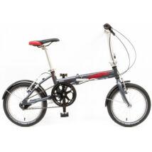 Schwinncsepel MINI 16 N7 Összecsukható Kerékpár