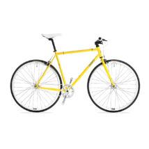 Schwinncsepel ROYAL 3* 28/570 15 férfi Fixi kerékpár
