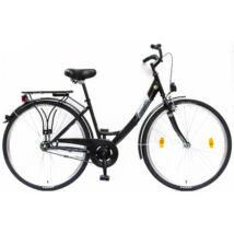 Schwinncsepel BUDAPEST A 28/17 GR 2017 Női City Kerékpár