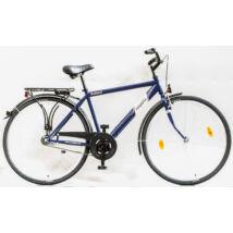 Schwinncsepel BUDAPEST FFI 28/21 GR 2017 férfi City Kerékpár