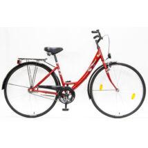 Schwinncsepel Blackwood Ambition 28/17 Gr 2017 Női City Kerékpár