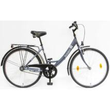 Schwinncsepel Blackwood AMBITION 26/17 GR 2019 Női City Kerékpár