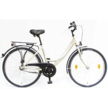 Schwinncsepel BUDAPEST A 26/17 GR 2020 női City Kerékpár