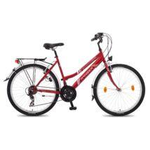 Schwinncsepel RANGER 26-17 21SP 14 női City Kerékpár
