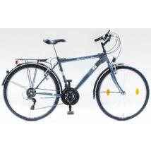 Schwinncsepel Blackwood ATB 26/18,5 FFI 18SP 19 férfi City Kerékpár