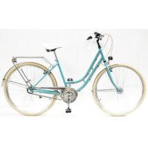 Schwinncsepel WEISS MANFRÉD 28/22 NÖI N3 2017 női classic kerékpár