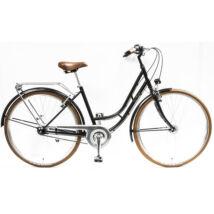 Schwinncsepel Weiss Manfréd 28/22 N7 2017 Női Classic Kerékpár