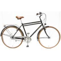 Schwinncsepel WEISS MANFRÉD 28/22 N3 2017 férfi classic kerékpár