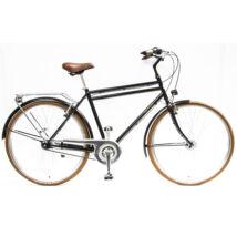 Schwinncsepel WEISS MANFRÉD 28/22 FFI N7 2017 férfi classic kerékpár