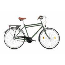 Schwinncsepel Weiss Manfréd 28/22 N7 2020 férfi Classic Kerékpár zöld