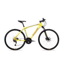 Schwinncsepel Woodlands Cross 700c 2.1 27sp Férfi Cross Kerékpár