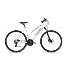 Schwinncsepel WOODLANDS CROSS 700C 1.1 21SP női Cross Kerékpár